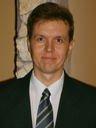 Gömöri Tibor - iCC - Personal Carbon Offset